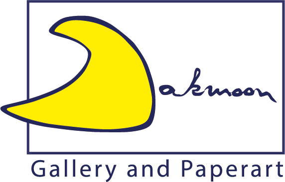 Jakmoon Gallery and Paperart